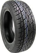 235 55 18 Tyres