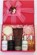 Molton Brown Box