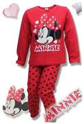 Minnie Mouse 2 Years