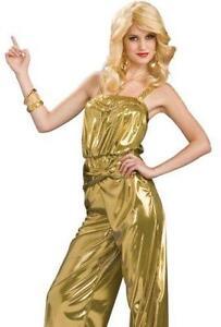 60u0027S 70u0027S Costume  sc 1 st  eBay & 70u0027S Costume | eBay
