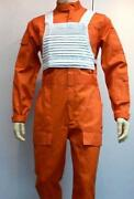 Fighter Pilot Costume