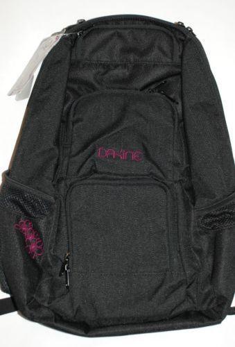 95703afe2f2b Skateboard Bag