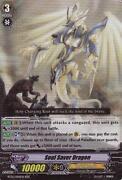 Soul Saver Dragon