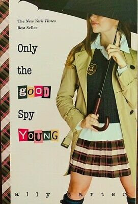 TEEN FICTION SERIES BY NEW YORK TIMES BEST SELLING