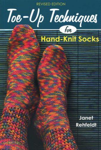Knitting History Books : Sock knitting books ebay