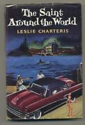 Leslie Charteris