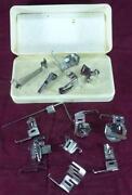Kenmore Sewing Machine 158