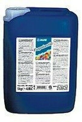 Mapei Frugolastic 12 x 1Kg Drums