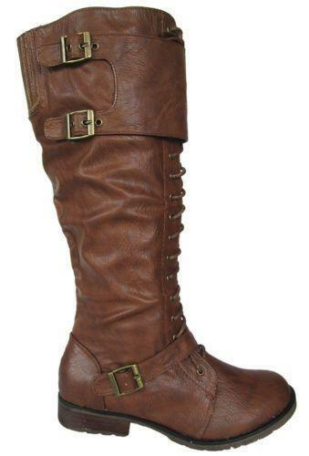 Brilliant Mountain Horse Richmond High Rider Ladies Long Riding Boots  Black