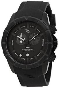 e1cbb01ee33 Rip Curl Tidemaster Watch