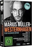 Marius Müller Westernhagen
