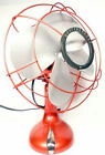 Collectible Electric Fans