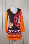 Goa Kleid