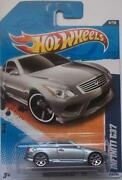 Hot Wheels 114