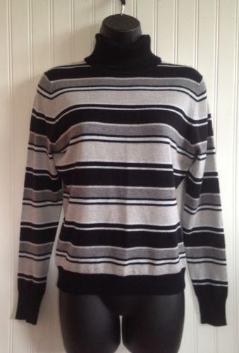 B Moss Women S Clothing Ebay