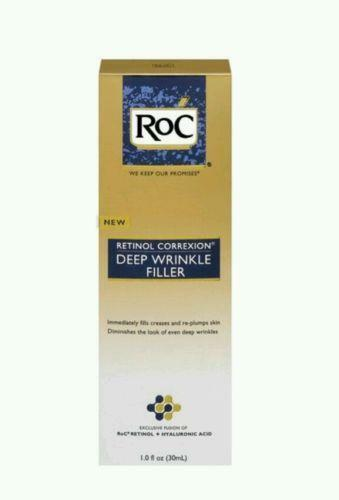 Roc Anti Wrinkle Cream | eBay