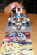 Lego Raumstation