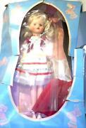 1950'S Baby Dolls
