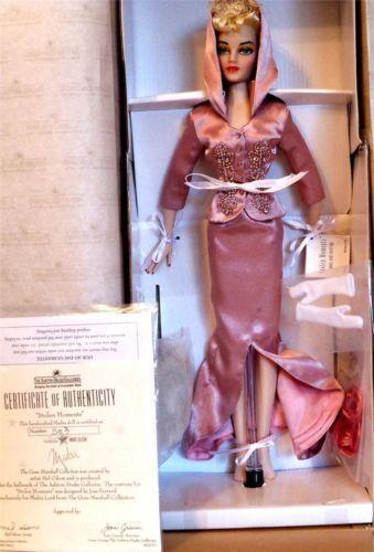 Madra Doll Ebay