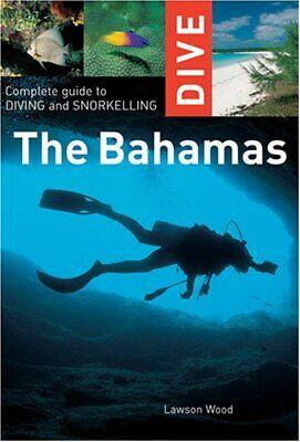 Dive the Bahamas  Interlink Dive Guide