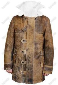 Ww2 Trench Coat Ebay