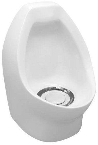 Wall Mount Urinal Plumbing Amp Fixtures Ebay