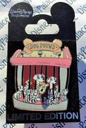 101 Dalmatians Collection