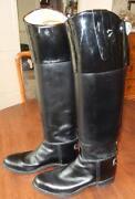 Dehner Boots