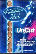Australian Idol