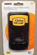 Blackberry Torch 9810 Otterbox