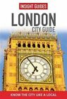 Britain Insight Travel Guides