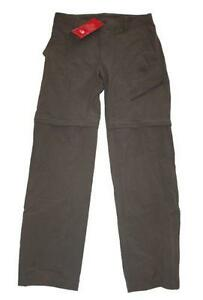 Original About Petite Hiking Clothesgear On Pinterest  Patagonia Pants