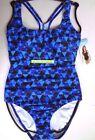 Speedo Regular 12 Swimwear for Women