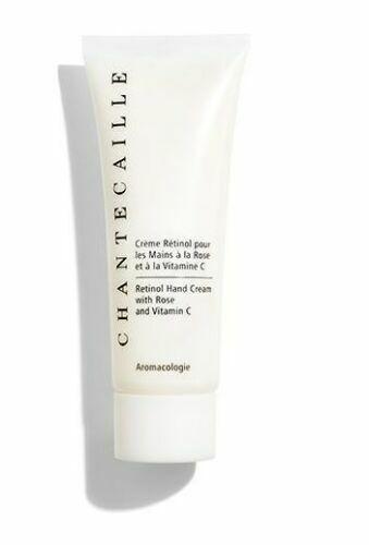 Chantecaille Retinol Hand Cream, Size 2.5 oz