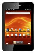 Android Tablet 10 4GB