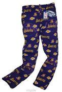 Lakers Pajamas