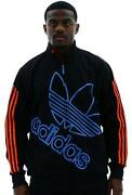 adidas Originals Jacket Men