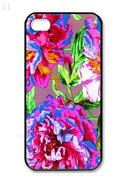 Floral iPhone 4 Case