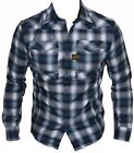 G-Star Paisley Casual Shirts for Men