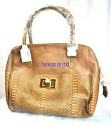 Brown New Look Handbags