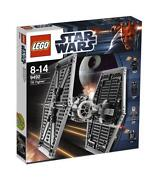 Lego Star Wars Set 9492