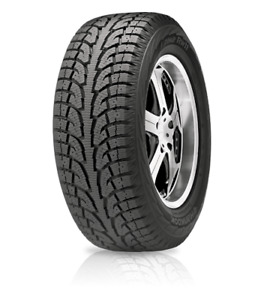HANKOOK i PIKE RW WINTER TIRES FOR SALE
