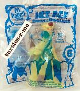 Ice Age Sid