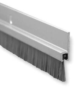 Door sweep ebay Commercial door sweeps for exterior doors