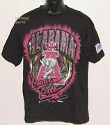 Vintage Alabama Shirt