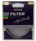 Soft Focus Camera Lens Filters