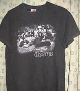 The Doors Shirt