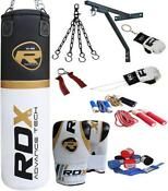 RDX 5ft Punch Bag