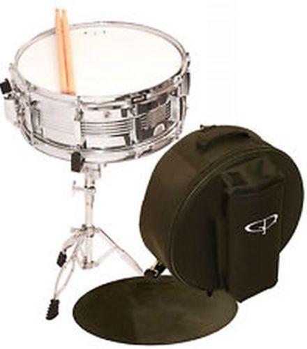 snare drum kit ebay. Black Bedroom Furniture Sets. Home Design Ideas