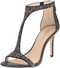 Vince Camuto Diamond Heels for Women